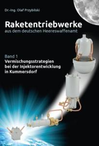 Cover Buch Raketentriebwerke_klein
